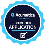 Acumatica_Certified_App_Badge_NEW-300x300